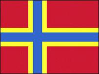 _42782891_orkneyflag203