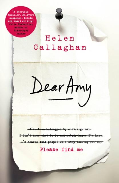 DearAmyHeaberlin